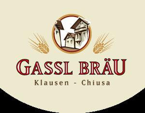 Gassl Bräu